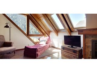 Val de Ruda 22 | Maximum capacity in Val de Ruda with Parking - Baqueira Beret vacation rentals