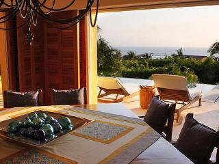 None MEX AUS - Punta de Mita vacation rentals