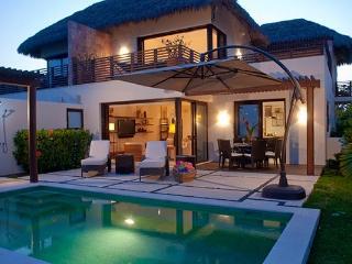 None MEX AGM - Punta de Mita vacation rentals