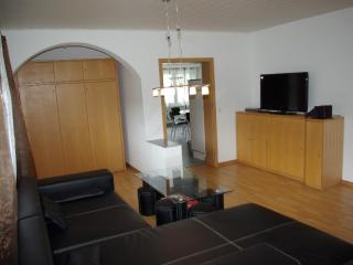 Vacation Apartment in Edertal - 1184 sqft, modern, quiet, comfortable (# 5267) - Edertal vacation rentals