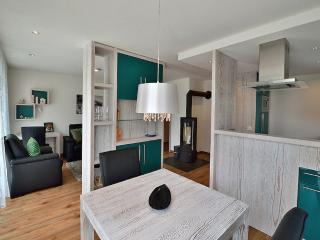 LLAG Luxury Vacation Apartment in Oberstdorf - 700 sqft, beautiful, quiet, popular (# 5425) - Oberstdorf vacation rentals