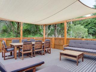 Sun Haven - Dromana vacation rentals