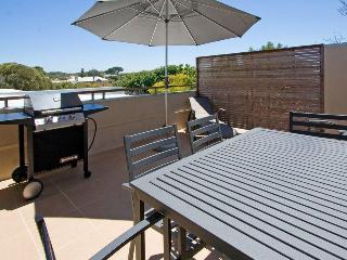 Sunset Star - Sorrento vacation rentals