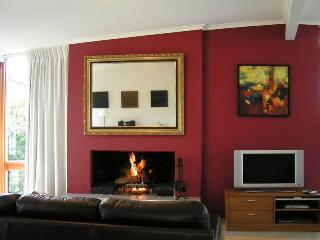 Virage - Mornington Peninsula vacation rentals