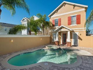 1506 Euston Dr - Loughman vacation rentals
