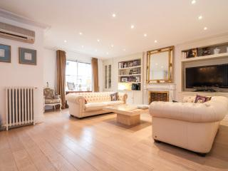 Princesa apartment - Madrid vacation rentals