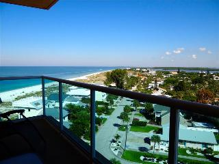 Regatta Beach Club #N804 - Clearwater Beach vacation rentals