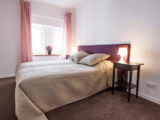 Apple Inn - Warsaw vacation rentals