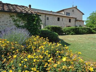 Fattoria Nerbona - Colle di Val d'Elsa vacation rentals