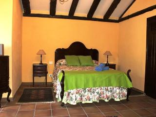 Little country house in La Orotava - Tenerife vacation rentals