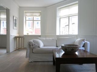Inner City - 628 - Copenhagen vacation rentals