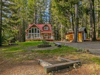 New! Pineloch Cottage! 3BR | 2BA | Summer Specials! - Ronald vacation rentals