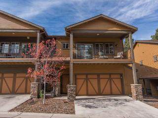 Beautifully Designed Home in Truckee - Truckee vacation rentals
