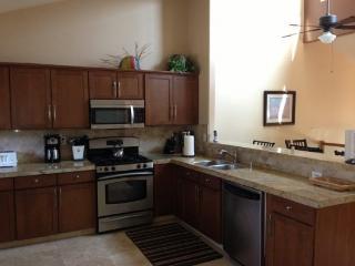 1755 Kennington Rd - Encinitas vacation rentals