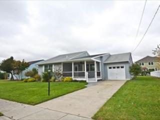 1039 Virginia Avenue 7815 - Image 1 - Cape May - rentals