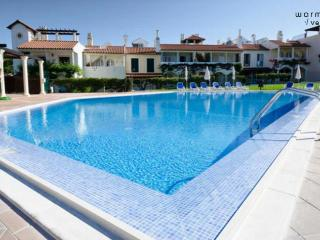 Merengue Silver Apartment - Vale do Lobo vacation rentals