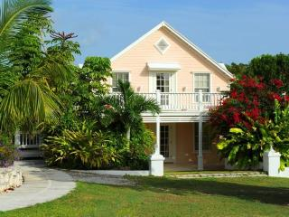 The Peach House Upper Suite - Eleuthera vacation rentals
