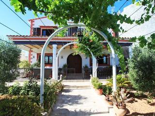 IBI60001 - Ibiza Town vacation rentals