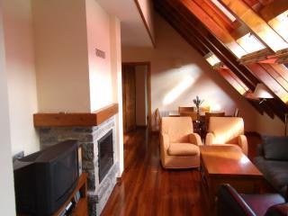 Mont casa adosada PA - Bagergue vacation rentals