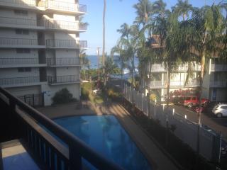 Heart of Kona - Walking Distance to Everything - Kailua-Kona vacation rentals