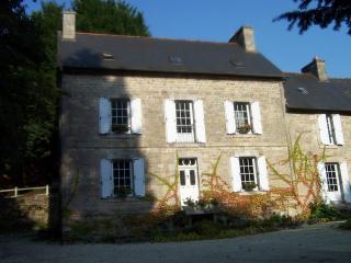 Manoir Du Poul - Cotes-d'Armor vacation rentals