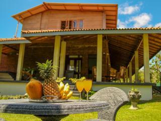 Serenity Villa - Hikkaduwa vacation rentals