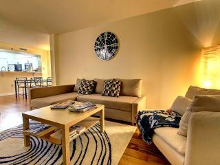 Luxury Modern HI RISE 2 BDR,Condo - Atlanta vacation rentals