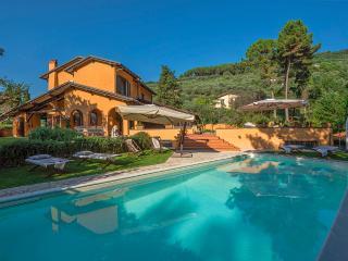 1609 - Camaiore vacation rentals