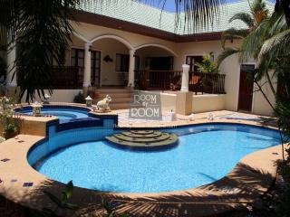 Villas for rent in Khao Tao: V5066 - Khao Tao vacation rentals