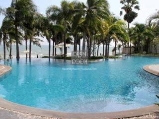Villas for rent in Hua Hin: C5194 - Hua Hin vacation rentals