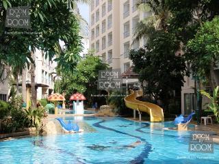 Villas for rent in Hua Hin: C5021 - Hua Hin vacation rentals