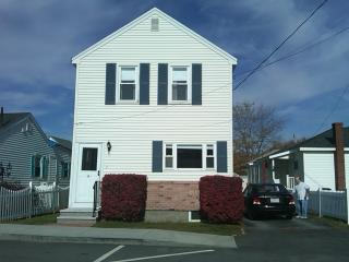 Great Family Beach House OOB - Old Orchard Beach vacation rentals