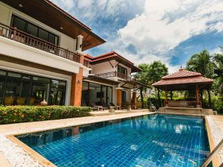 LLV5933 - Phuket vacation rentals