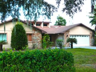 Lakeview Villa - Winter Springs vacation rentals