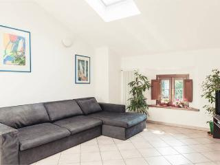 Comodo appartamento in paesino di collina - Bologna vacation rentals