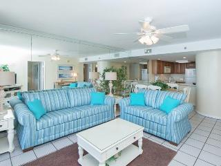 One Seagrove Place 1107 - Seagrove Beach vacation rentals