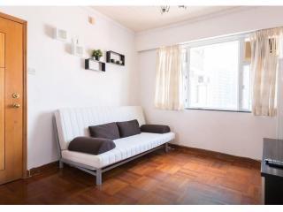Explore 2 Bedroom Rental Next to MTR in Hong Kong - Hong Kong vacation rentals