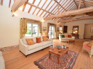 MICN8 - Wreningham vacation rentals