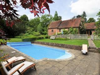 MELPI - East Sussex vacation rentals