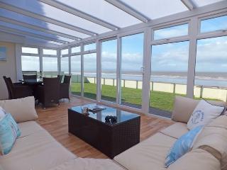 WHOLM - Somerset vacation rentals