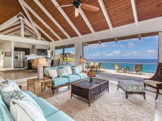 Seacliff Estate - Princeville vacation rentals