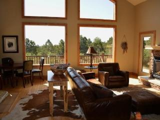 Rent for 3 Nights and get 4th Night Free - Zion National Park vacation rentals