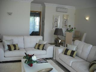 2 Bedroom Apartment in a Resort with Pools, Tennis Courts, Golf near the Beach -QUINTA DO LAGO - REF - Quinta do Lago vacation rentals