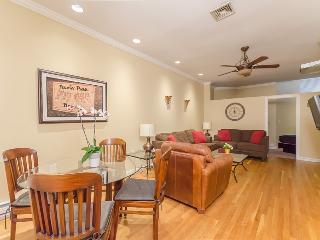 Heart of Newbury Two Bedroom Grand Apartment - Boston vacation rentals