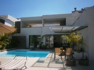 Casa Lety - Cuernavaca vacation rentals