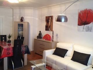 New on Flipkey! apartment near Liege Center - Liege vacation rentals