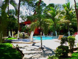 Villa Caballero - Playa del Carmen vacation rentals