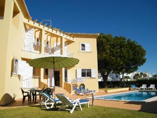 Casa da Galé, large parties, holiday rentals, gale beach, Albufeira, Algarve - Albufeira vacation rentals