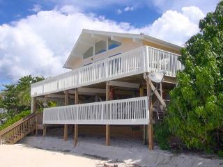 044-Sunset Beach House - North Captiva Island vacation rentals