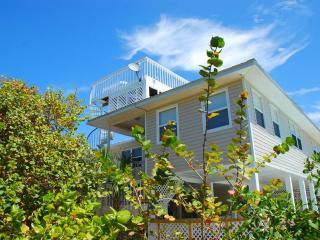 145-Osprey Nest - North Captiva Island vacation rentals